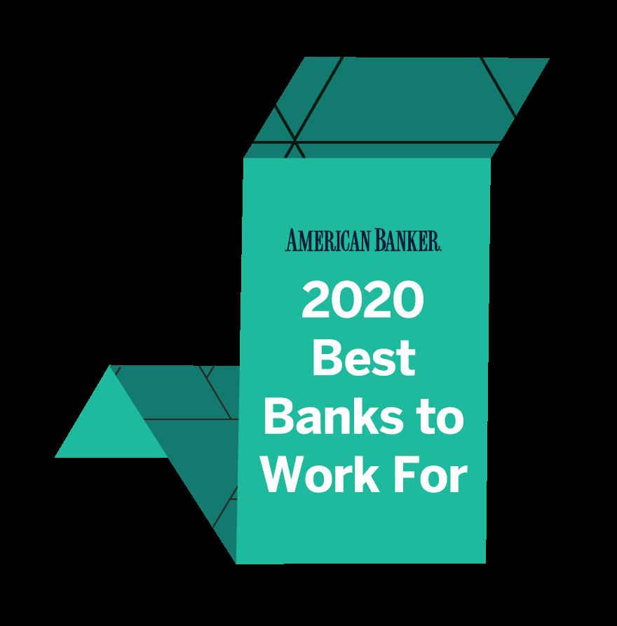 American Banker Banner Image