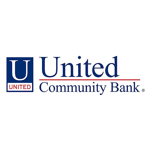 Personal And Business Banking United Community Bank
